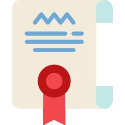 004-diploma-1