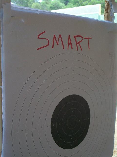 incentive-objectifs-smart