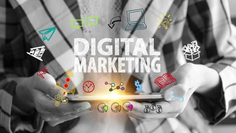 strategie-numerique-digital