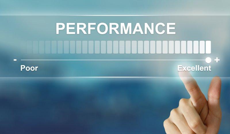 account-based-marketing-performance