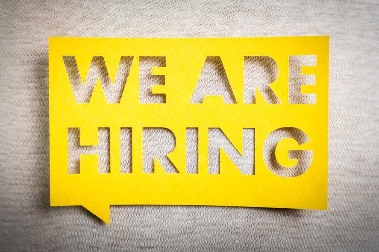 Recrutement-marketing-management-consultant