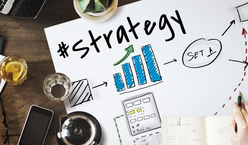account-based-marketing-etapes