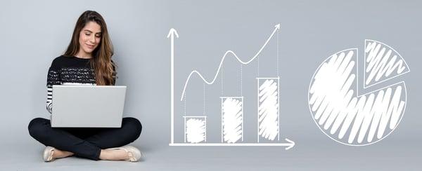 Google Analytics Formation