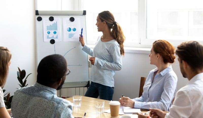 budget-marketing-2021-presenter-budget-ambitieux