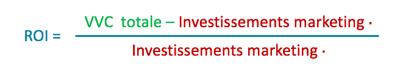 calculer-retour-sur-investissement-marketing-reunion-valeur-vie-client
