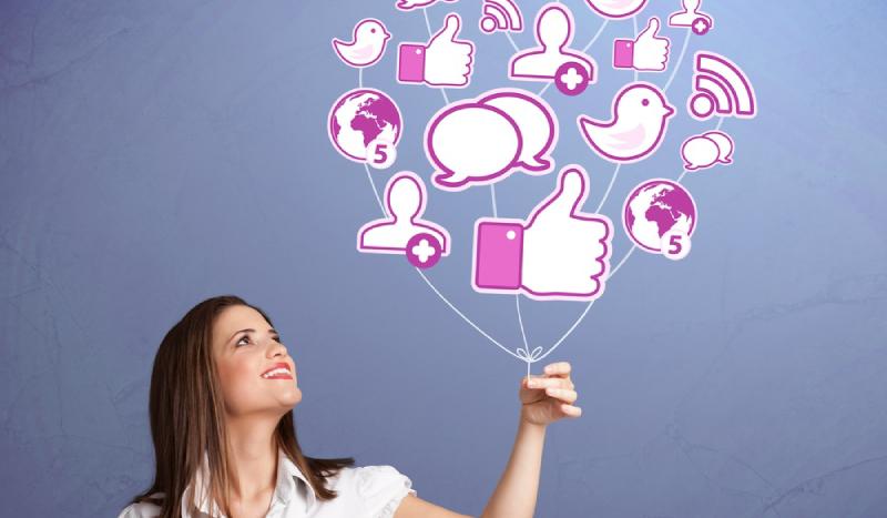 construire strategie digitale reseaux sociaux