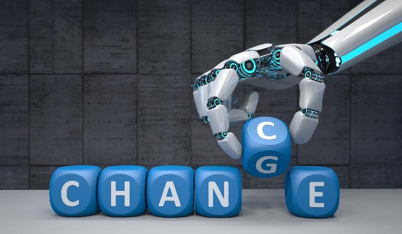 digitalisation-entreprise-opportunité