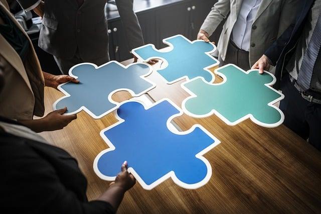 erreurs-negociation-compromis