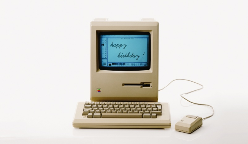 fichier-client-excel-vieux-mac
