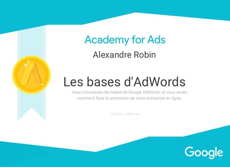 formation-marketing-digital-certification-adwords-bases
