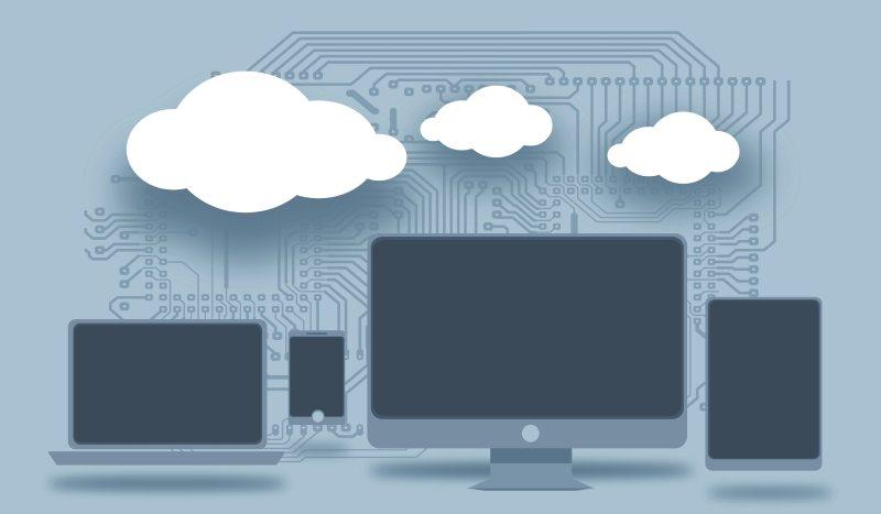 innovation-technologique-mobilite