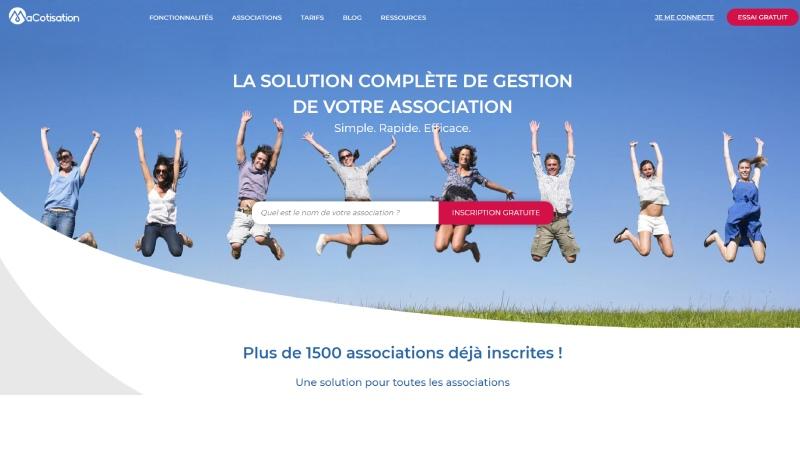 logiciel-macotisation.fr