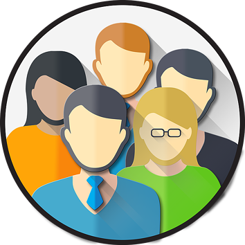 marketing-automation-reunion-personas