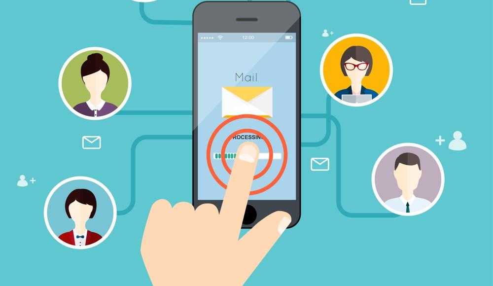 newsletter-voeux-personnalisation