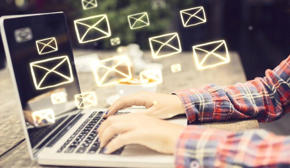 newsletter-voeux-plateforme-email