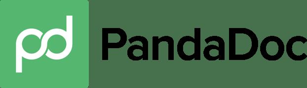 pandadoc-logo