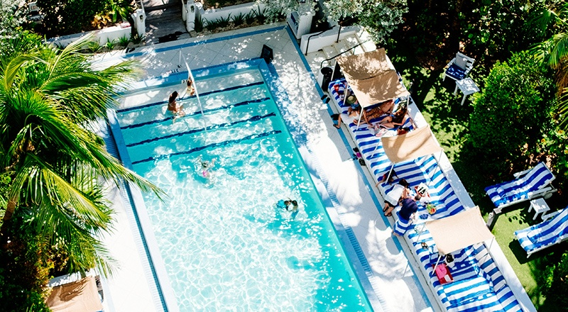 persona-marketing-exemple-piscine