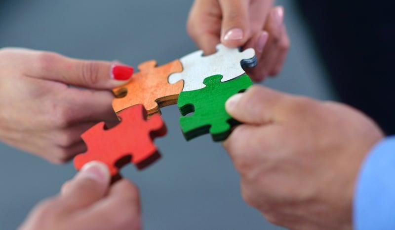 prestation-services-inbound-marketing-definition