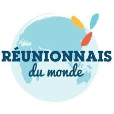 sites-emploi-recrutement-reunion-reunionnaisdumonde-logo-reunion