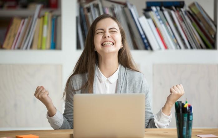 satisfaction-client-reunion-attentes