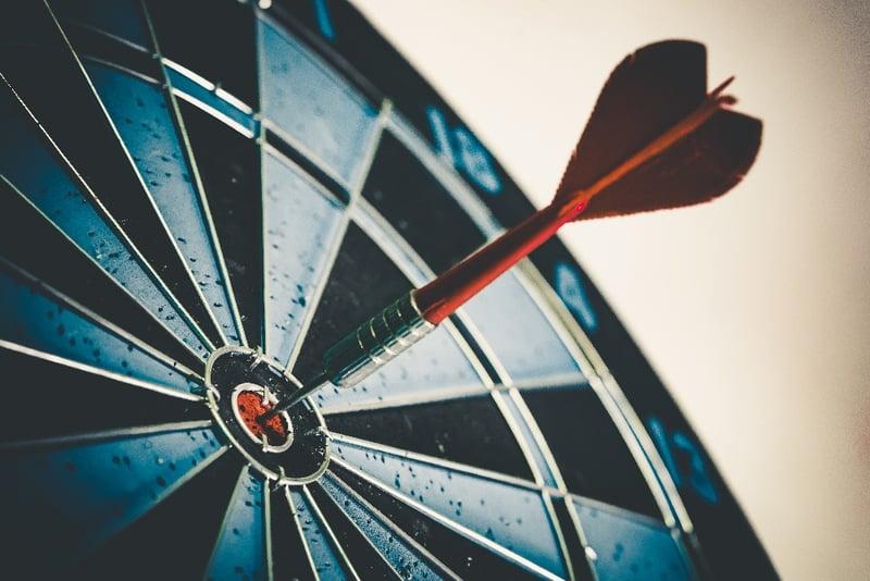 budget-strategie-digitale-objectifs-ambition