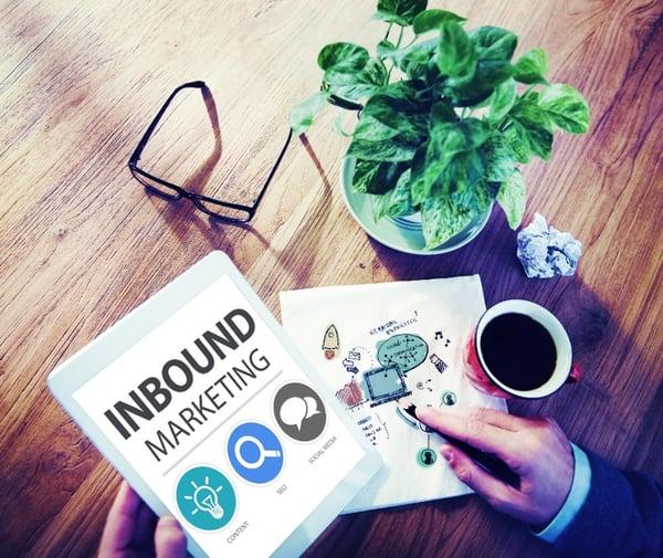 inbound-marketing-efficace