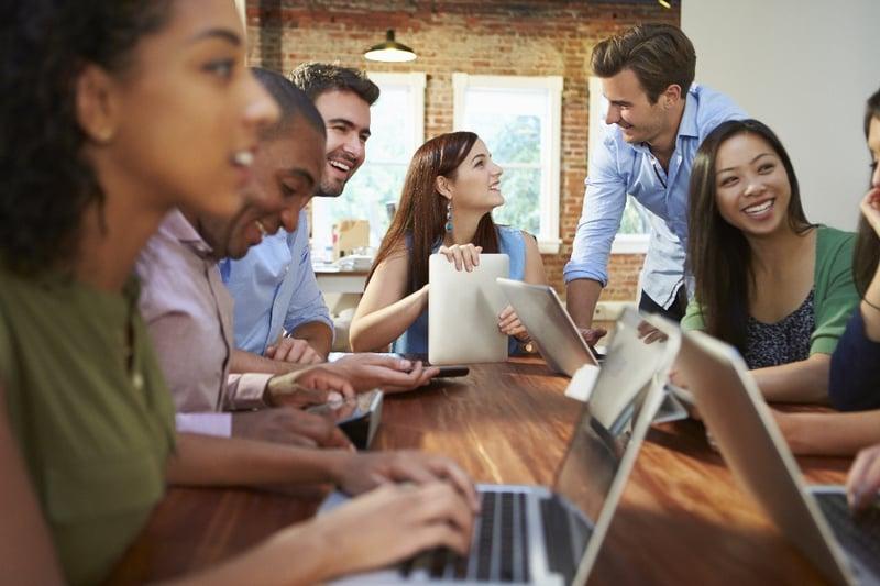 inbound-recruiting-collaborateurs