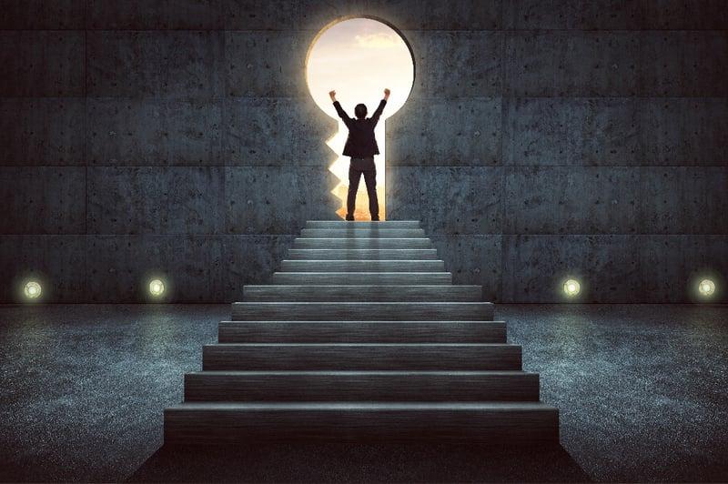 inbound-marketing-succes