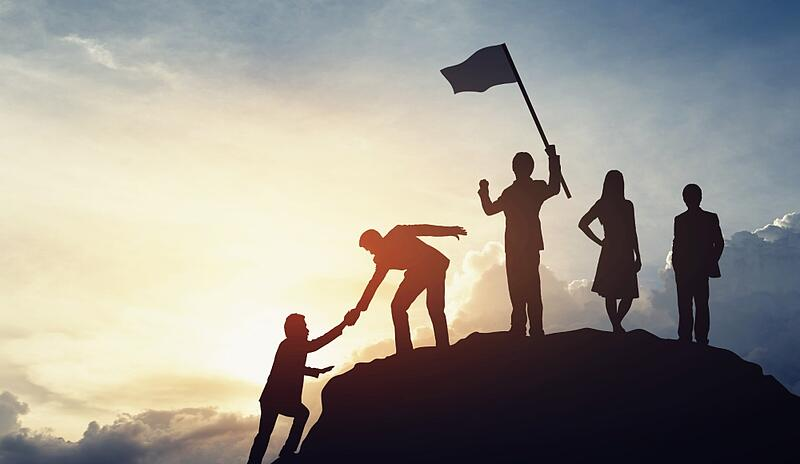 stratégie communication association-objectif