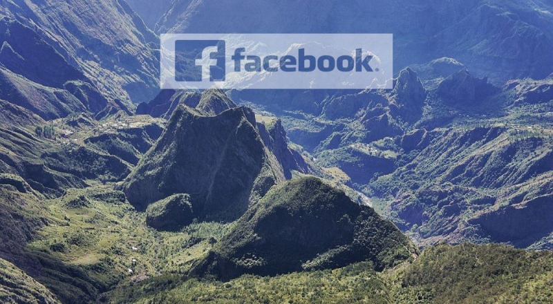 strategie-digitale-la-reunion-top-10-facebook-