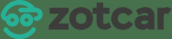zotcar