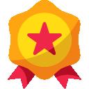 008-award
