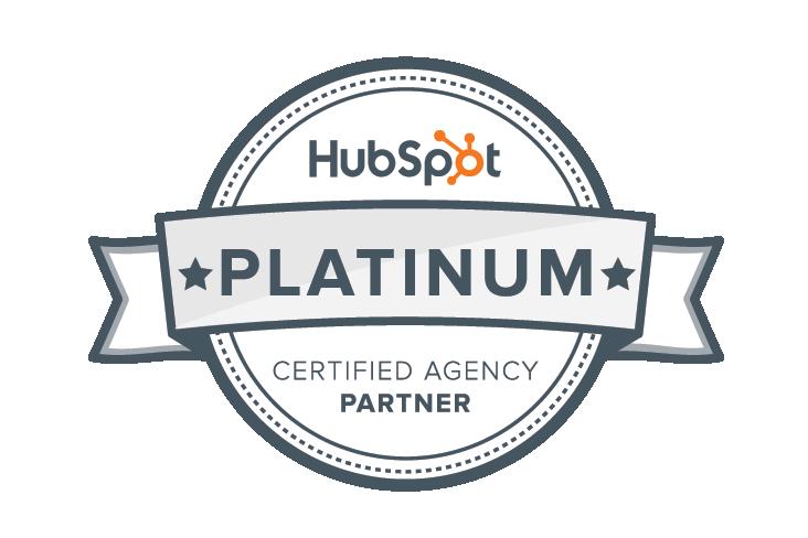 agence-inbound-marketing-hubspot-platinum