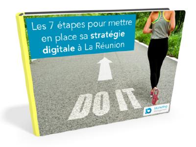 couverture 3D guide 7 étapes stratégie digitale