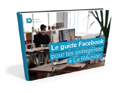 couverture-3D-guide-facebook-entreprises
