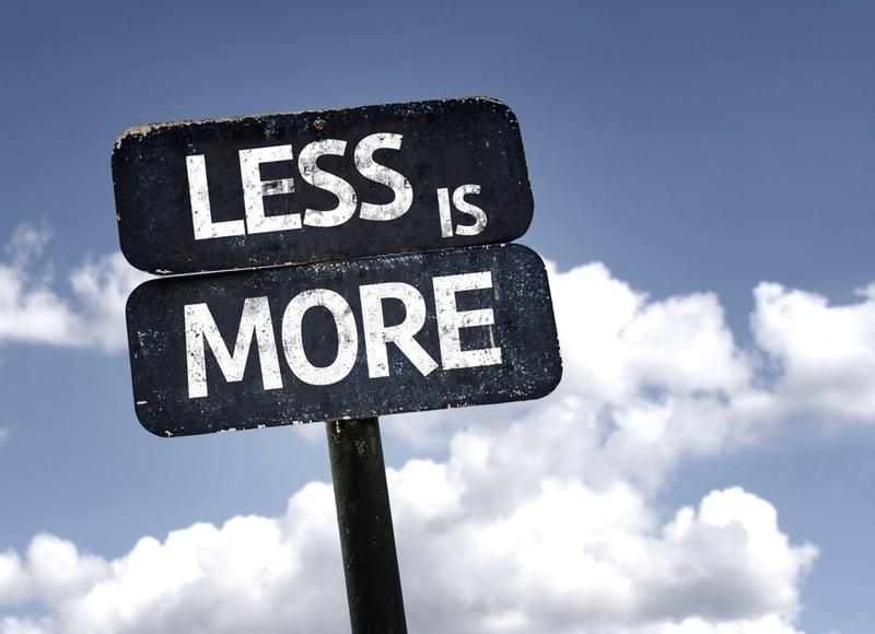objectifs smart simples et specifiques