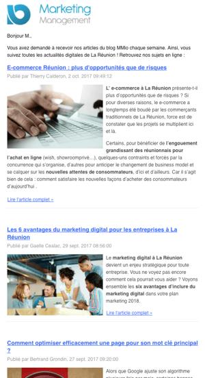 contenu-web-reunion-newsletter