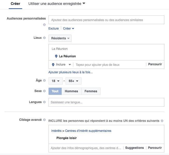 clic-pub-facebook-reunion-ciblage