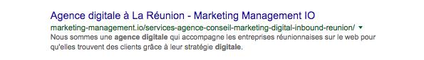 enjeux-marketing-digital-reunion-metadescription