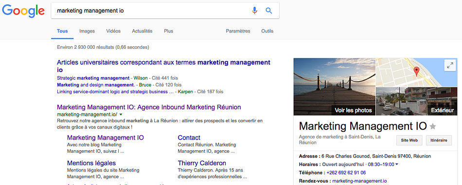 enjeux-marketing-digital-reunion-google