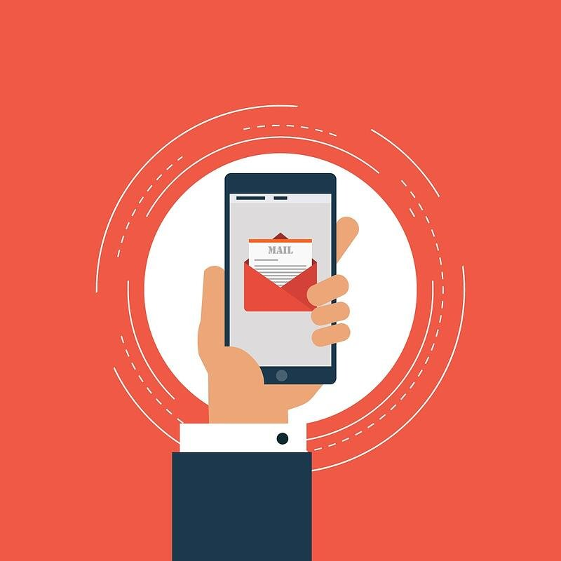 newsletter-voeux-call-to-action
