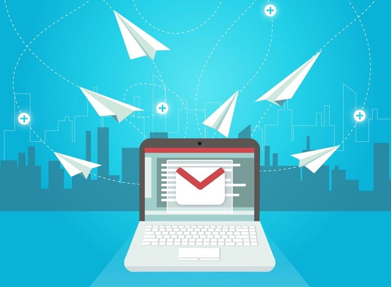 newsletter-voeux-boite-mail