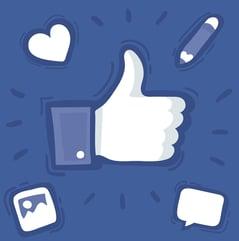 signataire email facebook.jpg