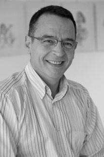 Jean Baptiste Mariotti