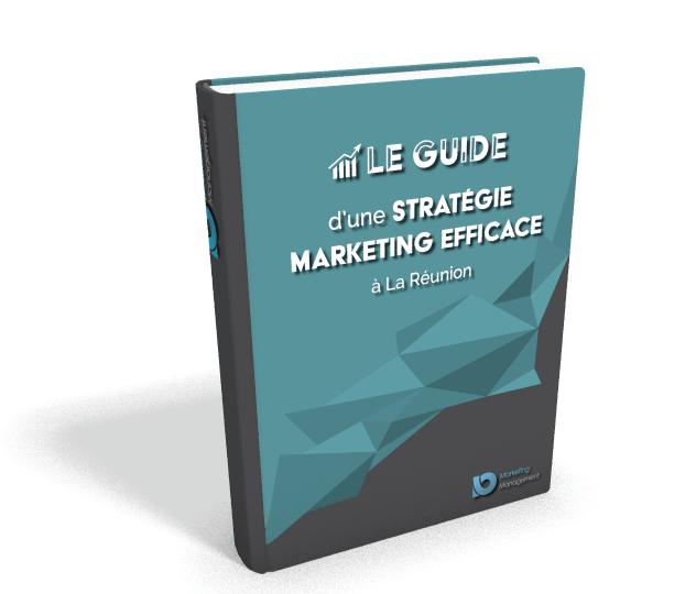 Une stratégie marketing efficace à La Réunion