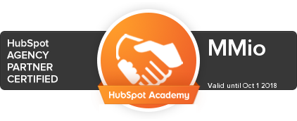 Agence Hubspot Reunion