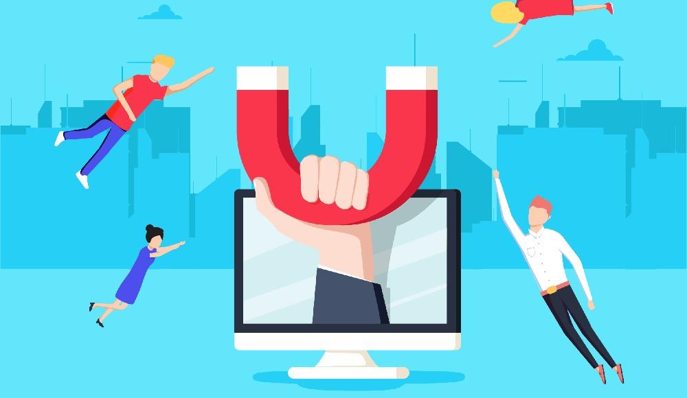 strategie-marketing-exemple-inbound-marketing