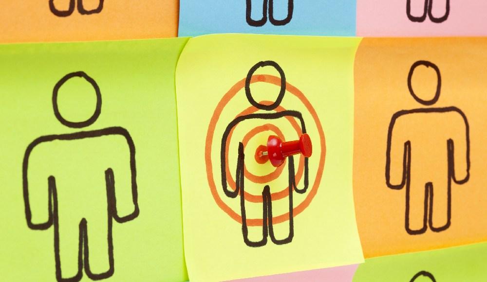 strategie-marketing-exemple-marche-de-niche