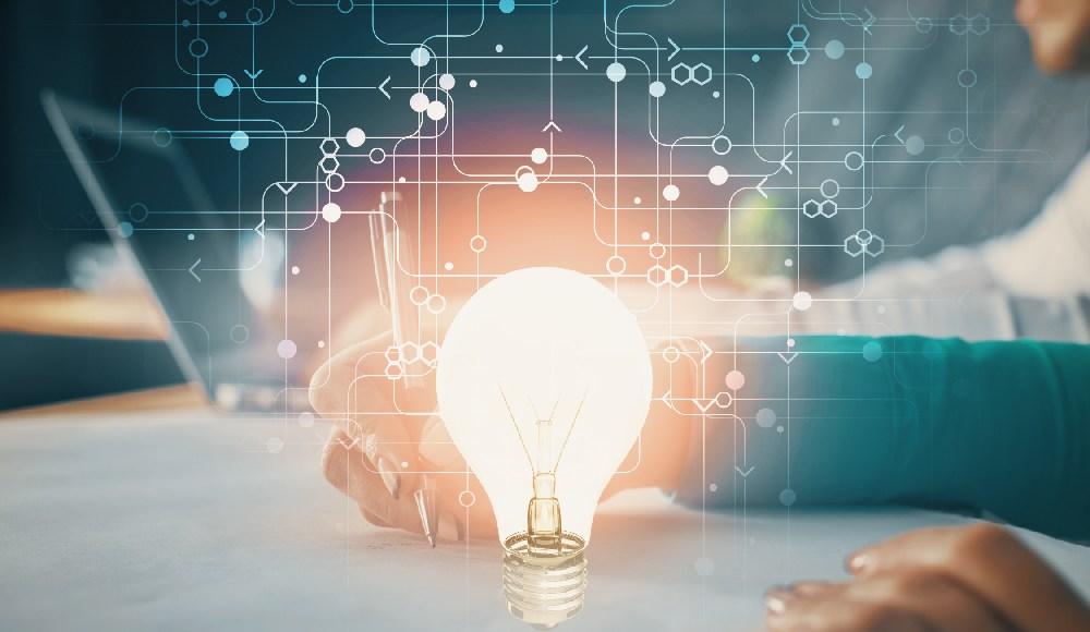 strategie-marketing-exemple-innovation