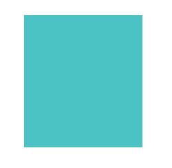 Story-enjoy-logo